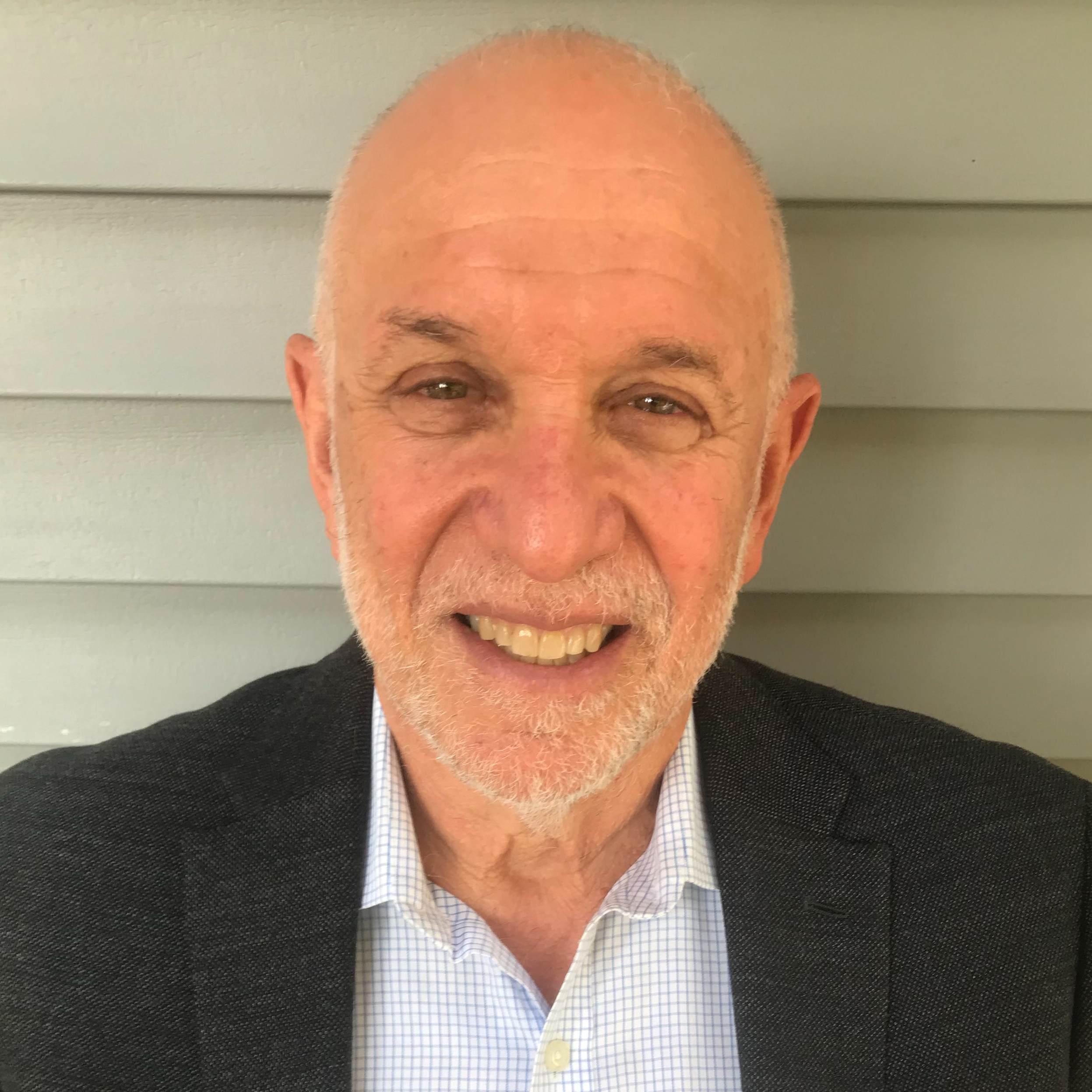 Jeffrey C. Goldfarb