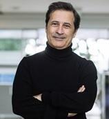 Enrique Peruzzotti